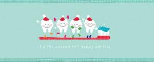 christmas-tooth-brush